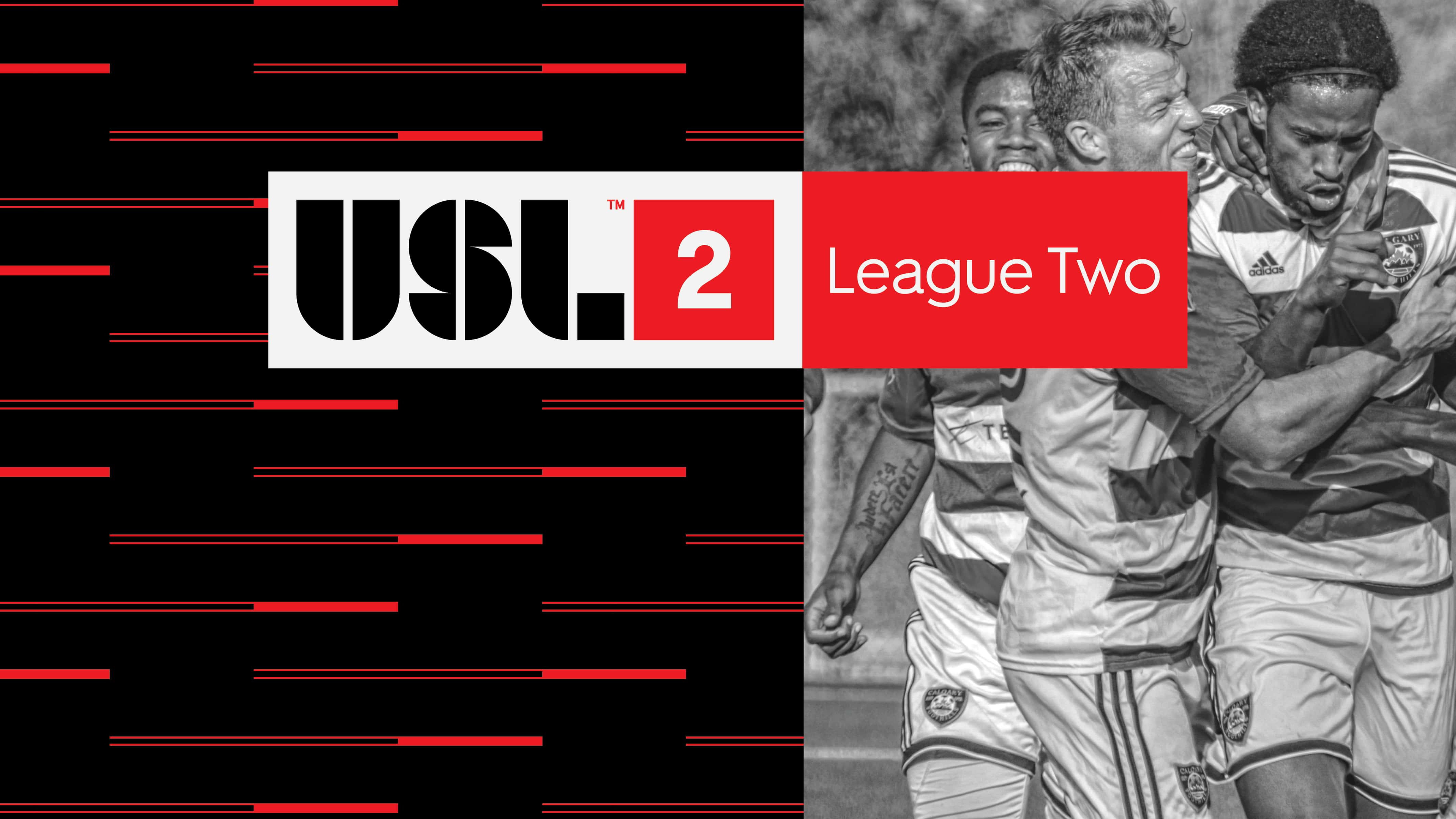 Corpus Christi FC Will Play in USL League Two Next Season